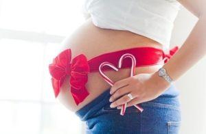 применение лекарства при беременности