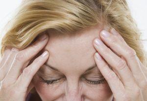головные боли и инсульт