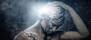 деятельность мозговых структур