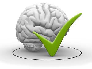 лечение мозговых инфекций