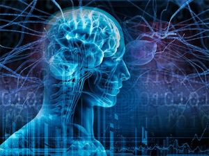 Поддержка мозгового кровообращения