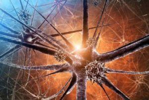 воздействие на нейронном уровне