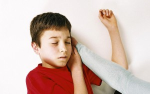 Классификация и форми епилепсии: види и симптоми приступов у взрослих и детей