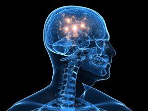 препарат для головного мозга