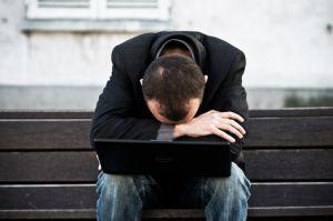 сонливость и сбои в нервной системе