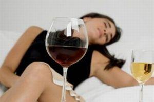 алкоголь при лечении эпилепсии