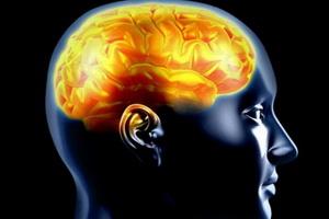 пароксизмальное расстройство сознания