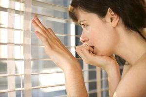 тревожное состояние у беременных