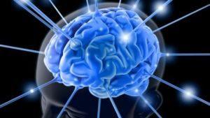 Поражение мозга и дизартрия