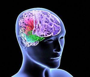 Головные боли при энцефалопатии
