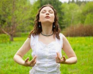 профилактика стресса