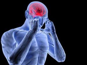 головные боли при приеме лекарства