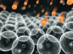 окисление клеток