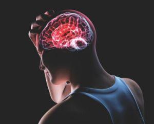 восстановление головного мозга