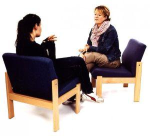 Психотерапия нервозов