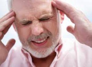 ТИА и головные боли