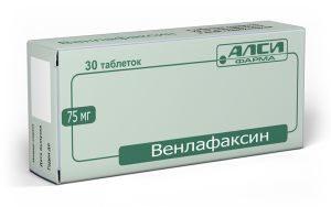 таблетки для психического здоровья