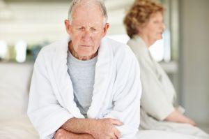 Деменция Альцгеймера