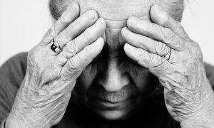 Деменция: что ето такое, симптоми, лечение, стадии развития, прогноз, продолжительности жизни