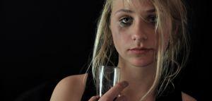 Что выпить при депрессии