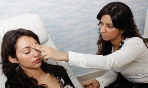 терапия гипнозом