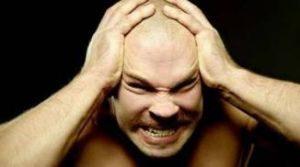 гебефреническая шизофрения
