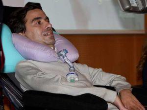 болезнь мотонейрона и инвалидность