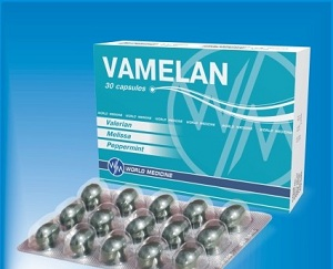 вамелан