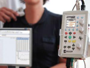 электромиограмма