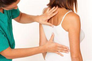 Методы терапии гидромиелии