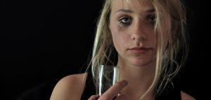 прием лекарства от биполярного расстройства