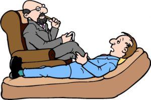 психотерапевты гребут деньги