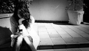 Шизофрения и абулия