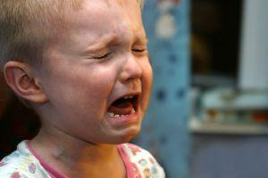 Астенический невроз у детей
