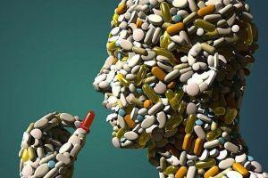 Витамины для памяти и внимания взрослым