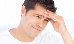 Лакунарная киста головного мозга: что ето такое, симптоми, лечение, последствия