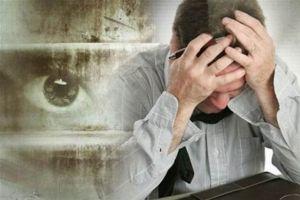 Шизофреноподобное расстройство