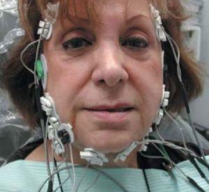 Исследование на ЭЭГ