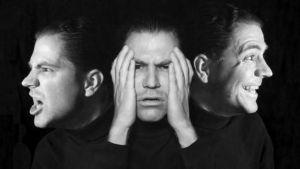 Гипомания и гипоманиакальний психоз: причини состояния, симптоми и лечение синдрома