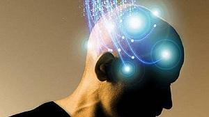 Хорошая память и работа мозга