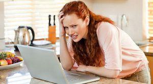 Нервний стресс: симптоми и лечение, восстановление нервной системи, последствия