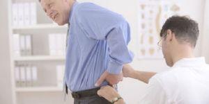Невралгия седалищного нерва (ишиас, ишиалгия): симптоми, как лечить седалищний нерв в домашних условиях и традиционно