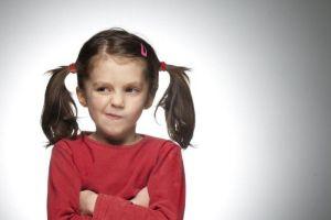 Ребенок-эпилептоид