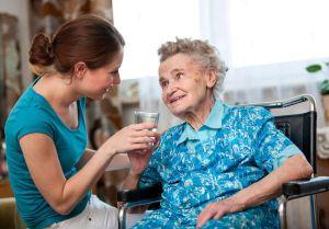 Сенильная дегенерация головного мозга (деградация на фоне деменции): симптоми, лечение, причини смерти