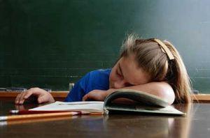 Минимальная мозговая дисфункция у детей: причини, симптоми, лечение синдрома ММД