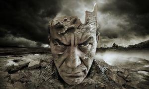 Синдром Котара (депрессивний нигилистический бред отрицания): симптоми, лечение, последствия