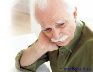 ангиоэнцефалопатия