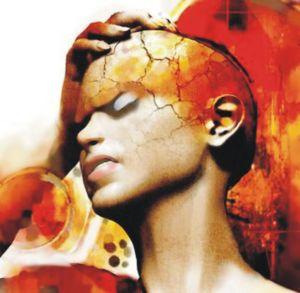 пароксизмы головной боли