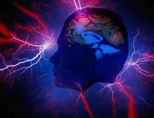 Дисфункция головного мозга