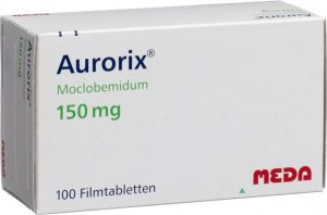 Аурорикс